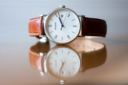 analog watch, time, watch
